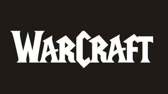 Logo_de_Warcraft