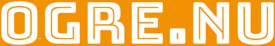 ogre.nu-logo_black