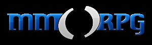 mmorpg_logo